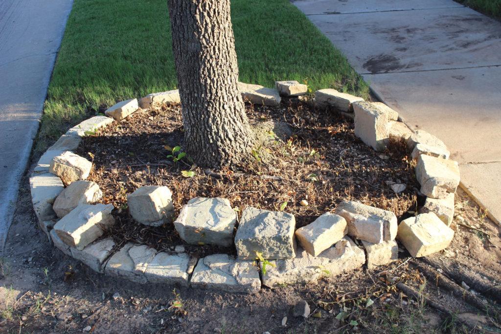 brick_stone